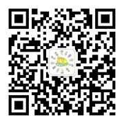 冰川国家公园-喜马拉雅fm