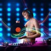 许飞 - 寻水的鱼(DJ航仔 Remix 国语女)V1-喜马拉雅fm