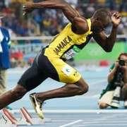 【高清】快节奏心率加速运动-健身音乐-短跑冲刺快走训练-喜马拉雅fm
