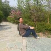 你还在我身旁-喜马拉雅fm
