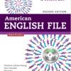 成人英语零基础课程