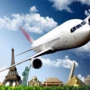 《天地任我行》怎样准备你的五一长假之旅?资深旅游人支招~-喜马拉雅fm