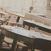 BRUNCH 早午餐-喜马拉雅fm