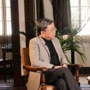 《舍得智慧讲堂》因为一本书 他成为中国最年轻的大学校长-喜马拉雅fm