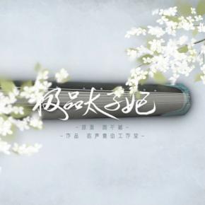 长篇古风BG广播剧《极品太子妃》