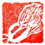 唐代诗人-杜甫-喜马拉雅fm