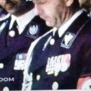 第二节 希姆莱主宰黑色军团-喜马拉雅fm