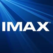 IMAX电影发电站