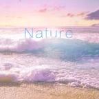 自然纯音:雨季/浪潮/鸟蝉/风铃