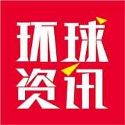 海南:中国开放的大门将越来越大-喜马拉雅fm