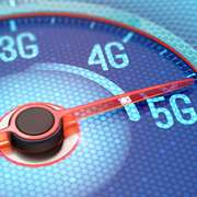 5G下「片儿」有多快?-喜马拉雅fm