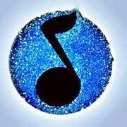 王尧——NJ专属轻音乐14-喜马拉雅fm