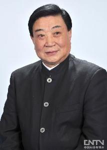 宋长荣京剧唱段精选