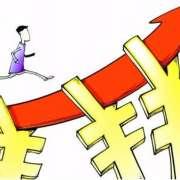 下午16:34,化工行业一黑马股强势崛起,股价暴涨拉升在即!-喜马拉雅fm