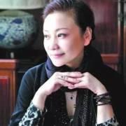 沪剧- 萍水相逢-陈甦萍唱腔选段