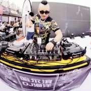 Dj海洋-华语新老榜歌《七》新歌秀 小样试听-喜马拉雅fm