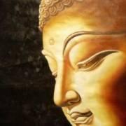 佛教歌曲佛教音乐静心夜听