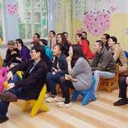 幼儿园管理:召开家长会议时需要注意哪些事宜?-喜马拉雅fm