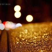 别人在等伞,而我在等雨停-喜马拉雅fm