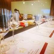 葡萄酒|浪漫的高脚杯-喜马拉雅fm