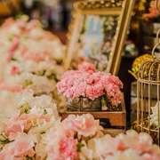 100个婚礼创意小节目(四)-喜马拉雅fm