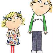 Charlie_and_Lola_Series_2_08 Lucky Lucky Me-喜马拉雅fm