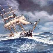 《船》现代诗朗诵--Mark-喜马拉雅fm