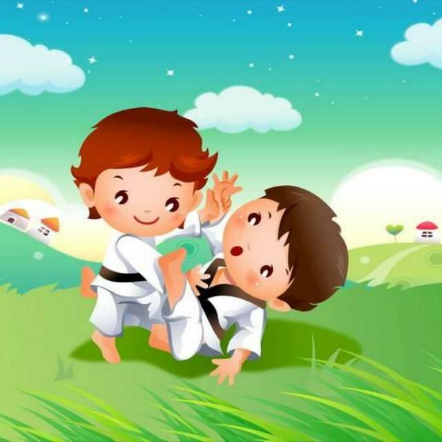 听跆拳道_儿童保健_儿童幼儿健康在线听-喜马拉雅fm