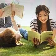 生命如书-喜马拉雅fm