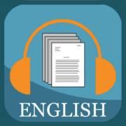 EnglishPod 1-365 | 字幕版