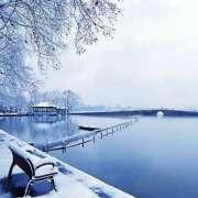 【听诗歌,游西湖】杭州的诗情画意之诗说西湖十景 序-喜马拉雅fm