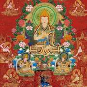 5.菩提心次第 智慧、方便 智敏上师讲《菩提道次第广论》上士道-喜马拉雅fm