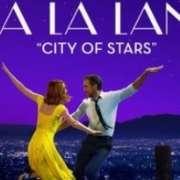 City of Stars-喜马拉雅fm