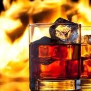 【47】医生告诉你,酒量究竟能不能练出来!-喜马拉雅fm