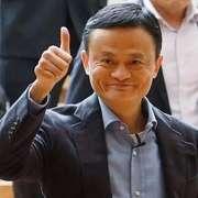 分享经济大潮已经来临,中国直销俞凌雄,马云,陈安之!-喜马拉雅fm