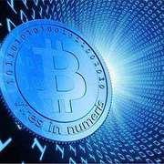 区块链恒明播报-3月24日-喜马拉雅fm