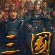 东汉铁杆皇甫嵩-喜马拉雅fm