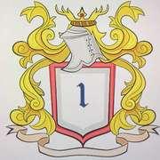 第十五周第三天讲解与例题 L.1 & 常见词#1-70 p.13-喜马拉雅fm