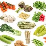 药补不如食补之如何通过食用黄豆芽来补益身体-喜马拉雅fm