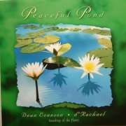 Dean Evenson & d'Rachel - Pondering The Lotus-喜马拉雅fm