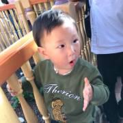 Edison_KinWong