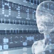 人工智能入门全系列课程