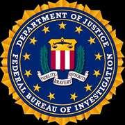 33、碎片故事 FBI美国联邦调查局-喜马拉雅fm