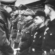 希特勒最后一个生日战争 (4)-喜马拉雅fm