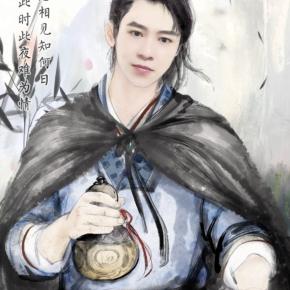 100个历史文化小故事(第六季)
