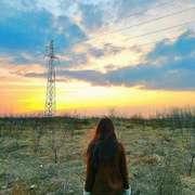 第一夜:青春易老-喜马拉雅fm