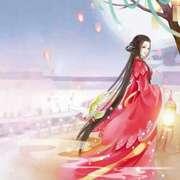 写进春风里的诗 | 倾颜墨情-喜马拉雅fm