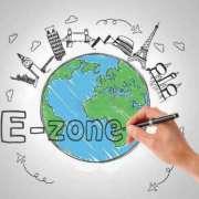 vol.4 E-zone 第四期-喜马拉雅fm
