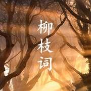柳枝词-喜马拉雅fm