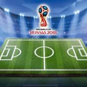 2018俄罗斯世界杯赛程